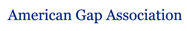 American Gap Association Title