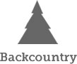 Backcountry or Developing Country Gap Year Standards